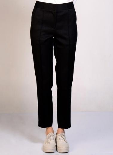 Darling Pantolon Siyah